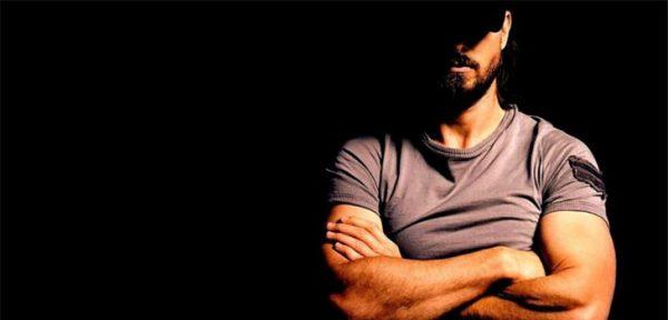 Самые брутальные мужчины по знаку зодиака: рейтинг маскулинности