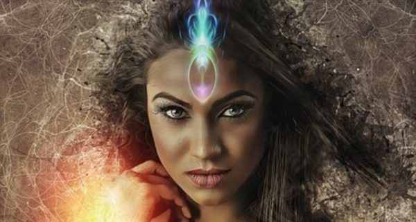 Астрологи назвали знаки Зодиака, которые наделены такой силой воли ...