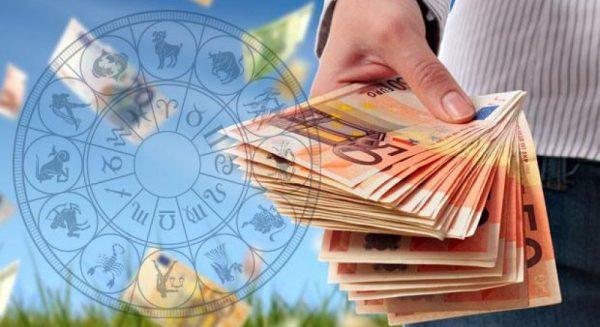 Фінансовий гороскоп на 2020 рік для всіх знаків Зодіаку від Марині ...