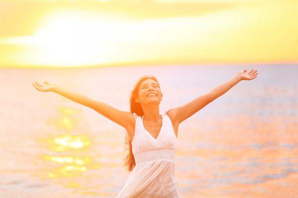 Астрологи раскрыли секреты счастья для каждого знака Зодиака