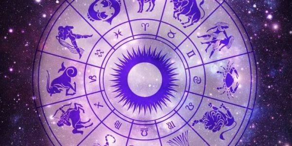 Гороскоп - Гороскоп на август для всех знаков зодиака: лузеры и ...