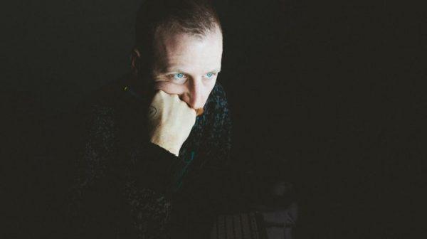 Знаки зодиака: ТОП-3 самых скучных мужчин » Новости Vector News