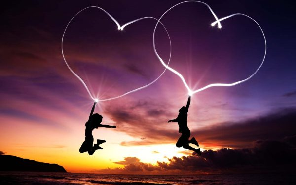 Сердечные раны или счастливое замужество: Как Зодиакам не упустить ...