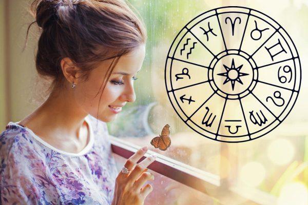 Принцесса по гороскопу: ТОП-3 самых женственных Зодиака