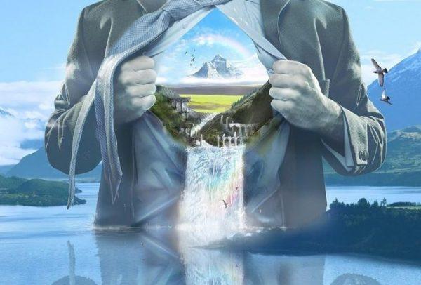 Лекари чужих душ по знаку Зодиака (с изображениями) | Искусство ...