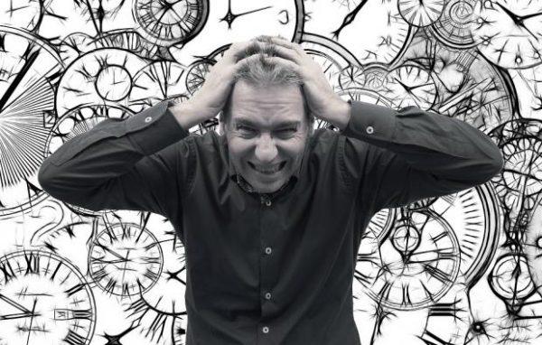 Как знаки Зодиака справляются со стрессом: эмоциональные и ...