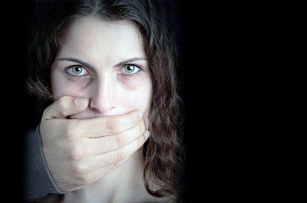Пора спасать. Как понять, что в семье есть домашнее насилие ...