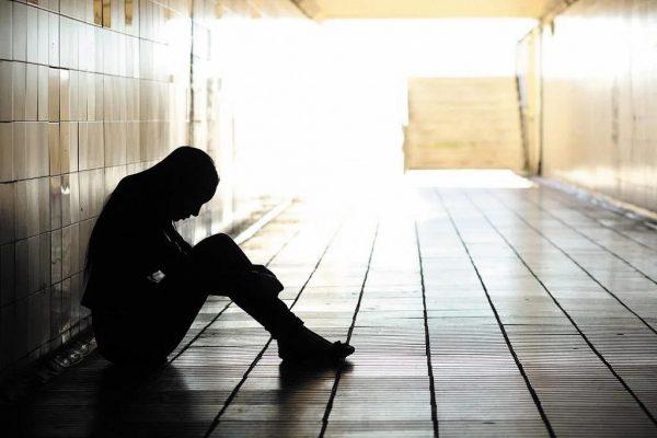 Кризис или депрессия? - Гатчинская правда