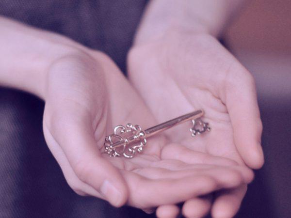 Главный ключ к сердцу мужчин разных знаков Зодиака - Otvetnavse.com