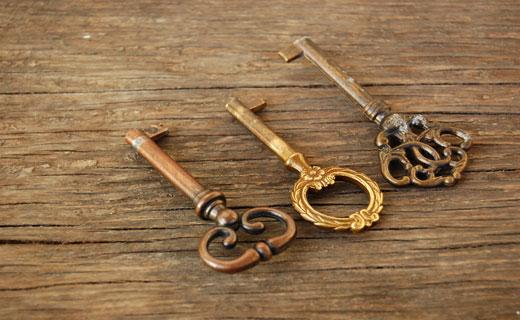 Ключ к счастью каждого знака зодиака