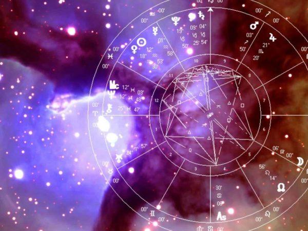 Астролог: 29 июля - благоприятный день для принятия мгновенных решений