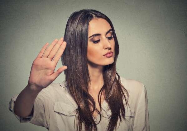 3 знака Зодиака, которые не умеют прощать обиду | Радио «Romantika»