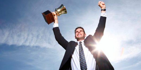 Победа любой ценой: 4 знака Зодиака, которые всегда добиваются своего