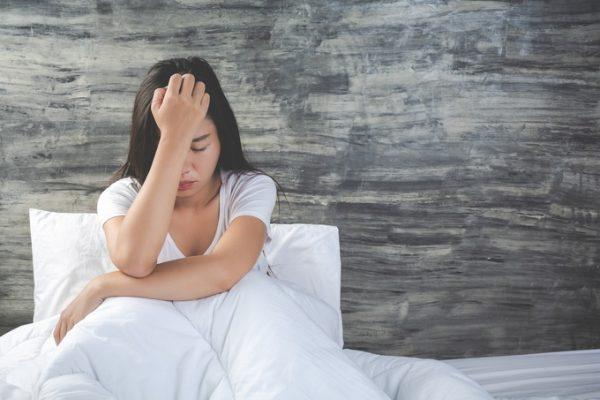 Что нужно делать после расставания » Все об отношениях
