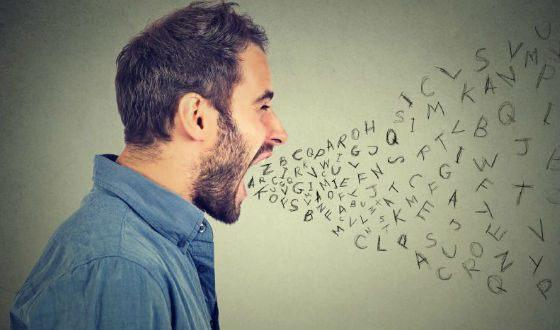 👍 Эти знаки зодиака не умеют контролировать эмоции | Факты о ...