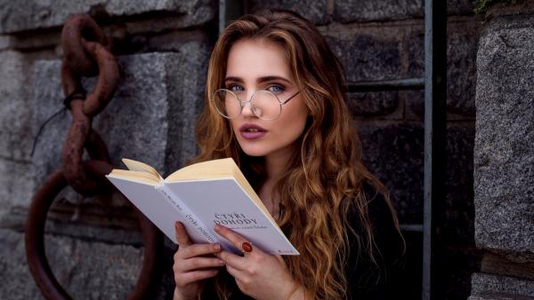 5 самых умных знаков Зодиака: настоящие интеллектуалы | Mixnews
