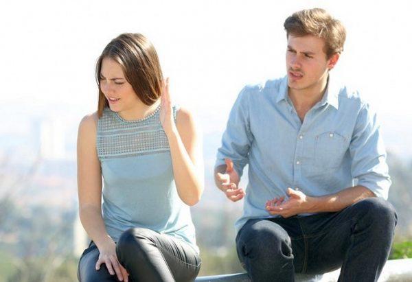 Причина №1 для развода разных знаков Зодиака - Город Финансов