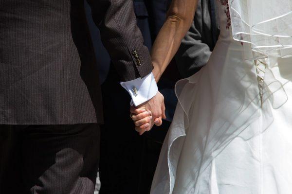 Весы или Дева: на ком чаще всего женятся мужчины - EAOMedia