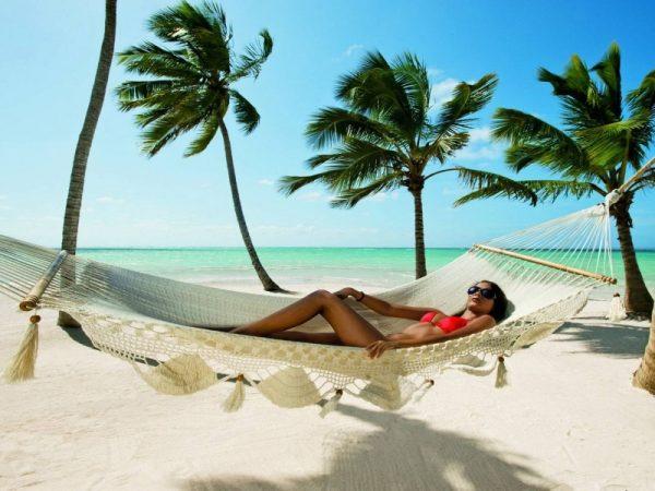 Доминиканский феномен» Или Составляющие туристического успеха ...