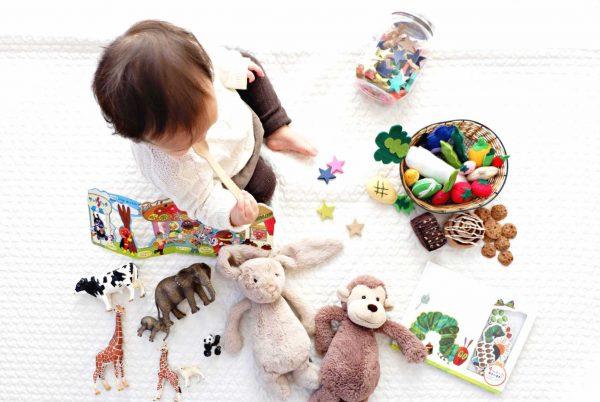 Характер ребенка по знаку зодиака: как выбрать секцию раннего развития