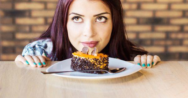 5 самых прожорливых знаков Зодиака: кто больше всех ест? - kolobok.ua