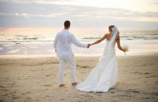 Как женить на себе мужчину по его знаку зодиака — astrohoroscope.ru