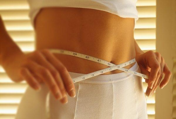 Есть и худеть: диета для знаков Зодиака - Спорт - info.sibnet.ru