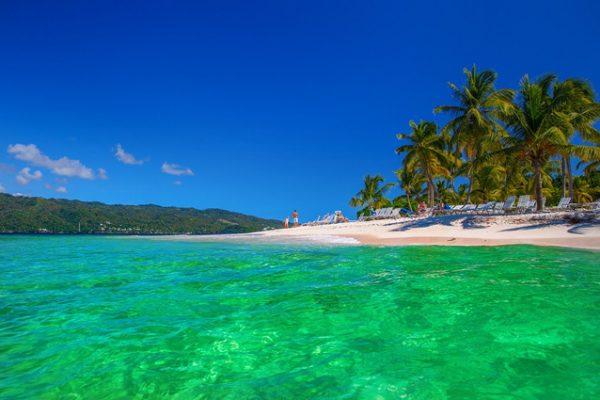 Что посмотреть в Доминикане кроме пляжей — Сноб