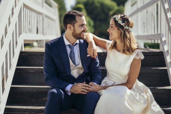 Идеальные браки по знаку зодиака: правда или вымысел? — www.wday.ru