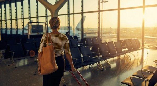 Переехать в другую страну, состояться в карьере и найти себя: 6 ...