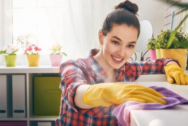Как знаки Зодиака относятся к домашним делам | WMJ.ru