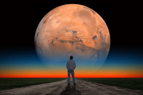 Марс в Тельце у мужчины: отношение к женщине в любви. Марс в ...