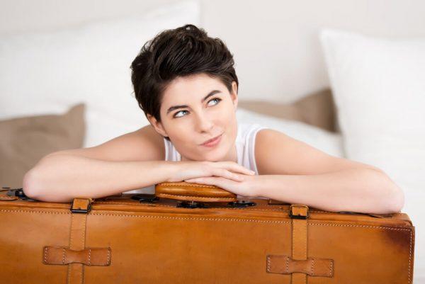 6 вопросов, на которые стоит ответить, прежде чем переезжать в ...