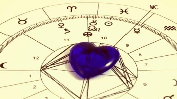 Карты таро: прогноз на неделю (03.02-09.02) для каждого знака зодиака