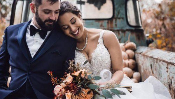 Представительницы каких знаков Зодиака в 2020 году Белой Металлической  Крысы выйдут замуж