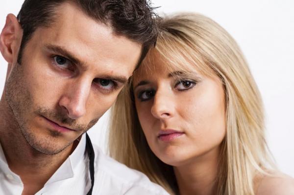Знаки Зодиака доводящие отношения до развода   World Web Info