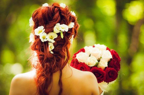 С какой женой будут счастливы мужчины разных знаков Зодиака ...
