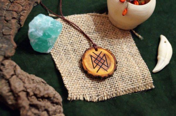 Талисманы для знаков зодиака - значение, магические свойства, советы