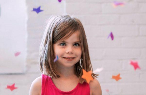 Какими дополнительными занятиями лучше занять ребенка исходя из ...