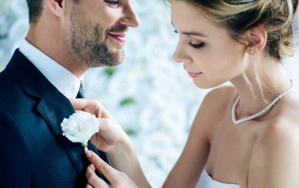 Заключение брака с немцем в Германии
