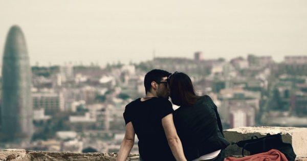 5 знаков Зодиака, которые чаще других становятся любовницами ...