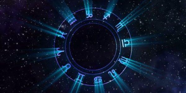 ГОРОСКОП НА 12 СЕНТЯБРЯ 2018 ГОДА | Остроумно