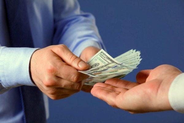 Знаки Зодиака, которым не следует давать деньги в долг