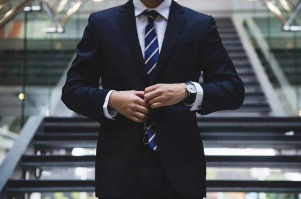 Как мыслят успешные люди? | ВКонтакте