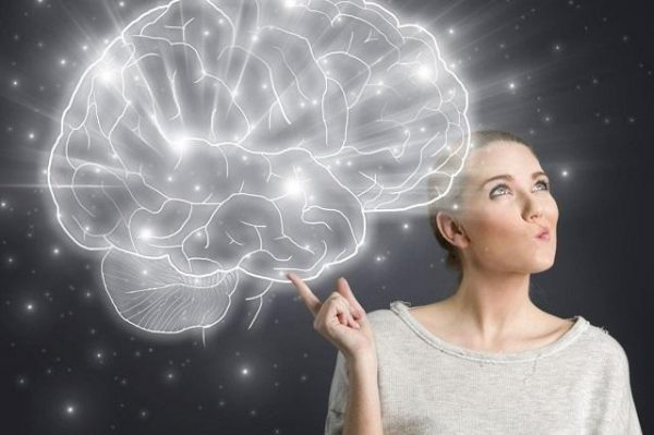 Люблю, умею, практикую: 4 знака Зодиака, что вынесут мозг любому