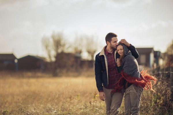 5 знаков Зодиака, которые откроют свое сердце любви в 2020