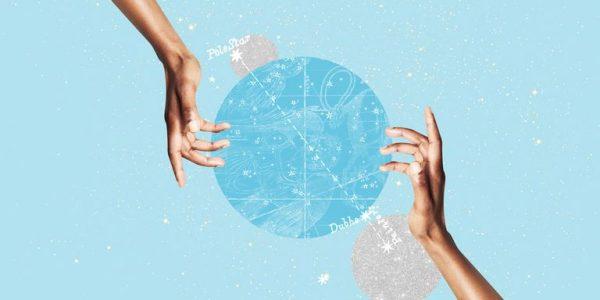 Маникюр по знаку Зодиака: что делать на ногтях по мнению гороскопа