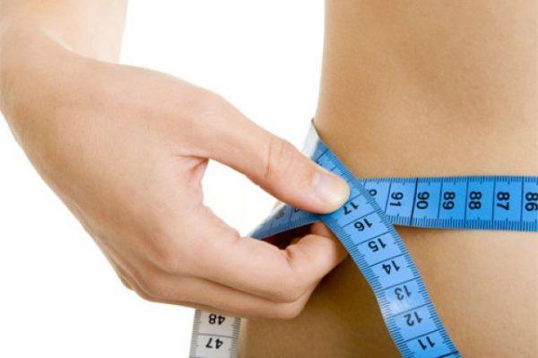 Похудеть без усилий на 5 кг за неделю поможет волшебный суп «Щётка ...