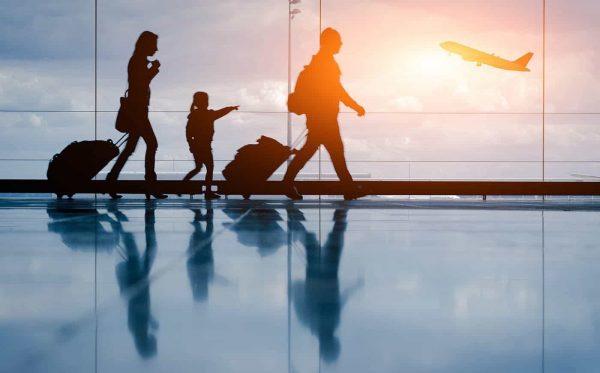 Стоит ли переезжать на ПМЖ в другую страну: определяем с помощью ...
