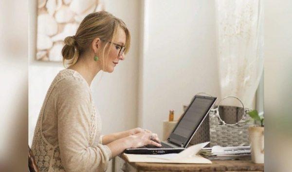 Кому из женщин по знаку зодиака легче всего найти новую работу ...